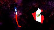 Sh01E01.066 Chile and Peru