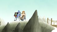 S4E13.213 Mordecai Carrying Benson