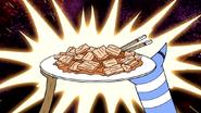 Sh01E01.022 Twice-cooked Pork