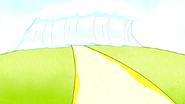 Sh07.066 Wave