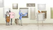S6E23.109 Mr. Mini-Blinds