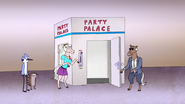 S7E10.140 The Party Palace Opens