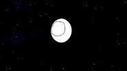 S6E21.064 Party Horse 42699's Space Pod