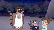 S7E27.236 Sherm Will Allow Rigby to Drive His Car