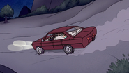 S7E27.213 The Car Landed Safely