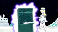 S7E23.178 Gary Bring Forth His Synthesizer