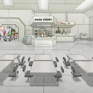 S8E03.078 Food Court.png