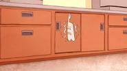 S4E17.195 Hi-Five Phasing Inside the Cabinet