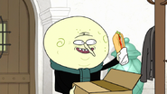S7E26.206 The Package is Banh-Mi
