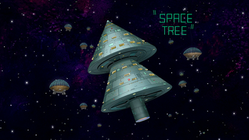 S8E03.033 Space Tree.png