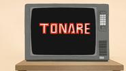 S6E19.012 Tonare Game Screen