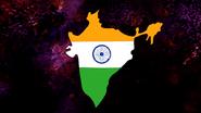 Sh01E01.065 India