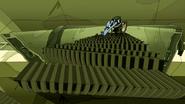 S6E19.116 The Escalator Falling Apart