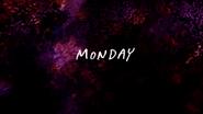 S6E22.043 Monday
