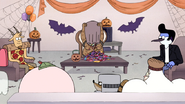 S5E08.053 Muscle Man Pouring in His Candy