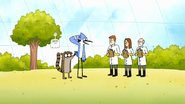 S7E29.088 Park Bros Talking to the Science Assistants