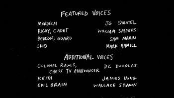 S8E08 The Brain of Evil Credits.png