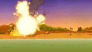 S6E15.260 Youth Topia Explodes