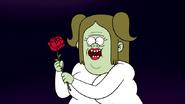 S4E06.061 Starla Takes The Rose