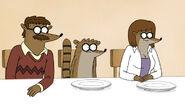 S05E12 Rigby family