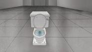 S6E23.094 The Clogged Toilet