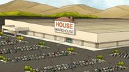 S6E23.038 House Warehouse