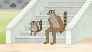 S5E10.061 Don Cheering Rigby Up