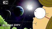 Holding_it_Together_in_Space_San_Diego_Comic_Con_Regular_Show_Cartoon_Network