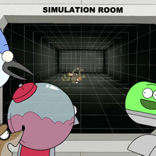 S8E03.075 Simulation Room.png