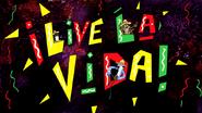 Sh01E01.056 Live La Vida!