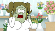 S6E14.029 Starla Saying How Expensive the Flowers Are