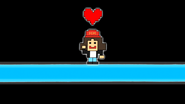 S6E19.068 Follow your heart