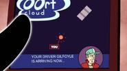 S8E27P1.167 OOrt Cloud App