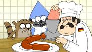 Sh01E01.034 German Making Sausages
