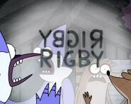 Rigby Rigby Rigby!