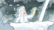 S7E05.448 Frozen Dr. Dome 01