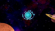 S6E21.042 Party Horse Planet