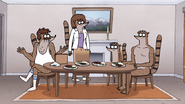 S7E27.040 You really think Rigby would just come to dinner