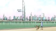 Sh01E01.041 The Duo in Dubai