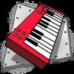 Rs rideemrigby keyboard