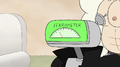 S8E19.120 Two Fears on the Fearometer