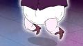S5E33.041 Reginald's Adult Diaper