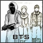 BTS.jpg