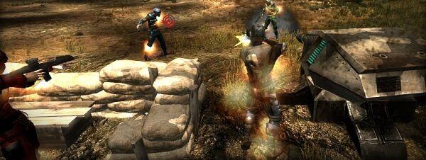Combat story 1.jpg