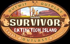 Extinction Island Logo.png