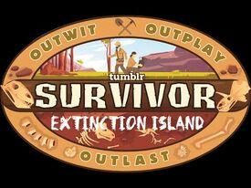 Extinction_Island_Opening_Video