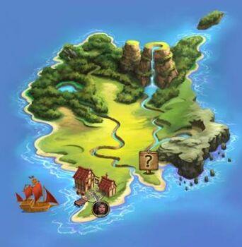 Insel der Hoffnung.jpg