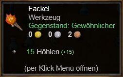 Fackel.jpg