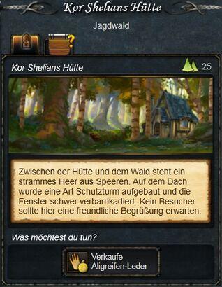 Kor Shelians Hütte.jpg