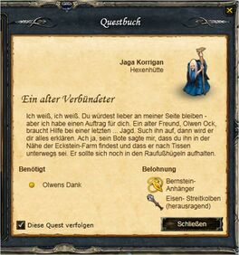 Jaga Quest ein alter Verbündeter.jpg